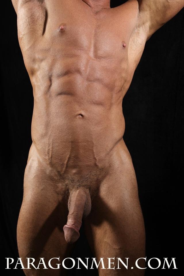 hottest naked men photo