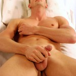 Freshsx Josh Rubens Hot Dutch Gay Porn Star Download Full Twink Gay Porn Movies Here