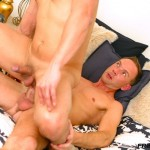 Super hung James Connor drills Lee Maysons tight ass at FreshSX Download Full Twink Gay Porn Movies Here