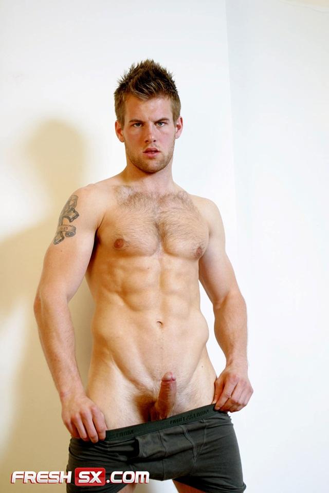 Porn movie blooper-4854