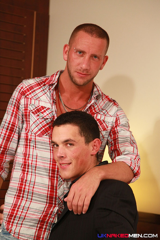 from Jefferson free gay male movies of uknm