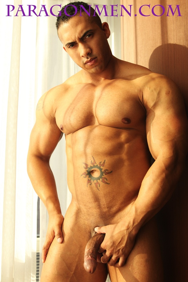 from Aryan frontal nude fat men