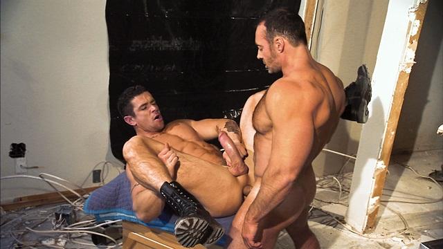 Mature blonde big tit pornstar