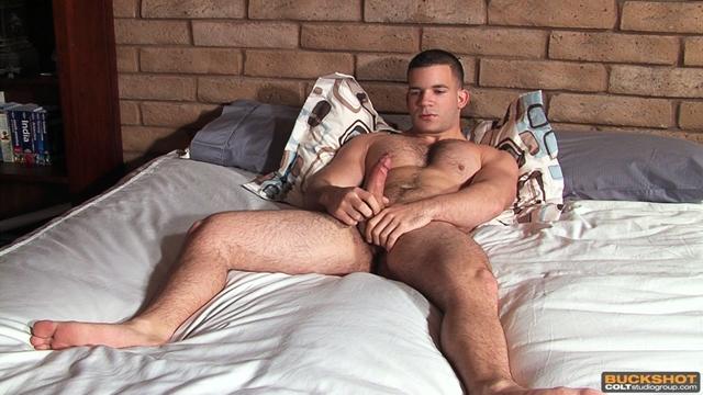 Gay-Porn-Movie-Angel-Rock-ass-fucked-huge-cock-Lucas-Knight-Colt-Studios-05-photo