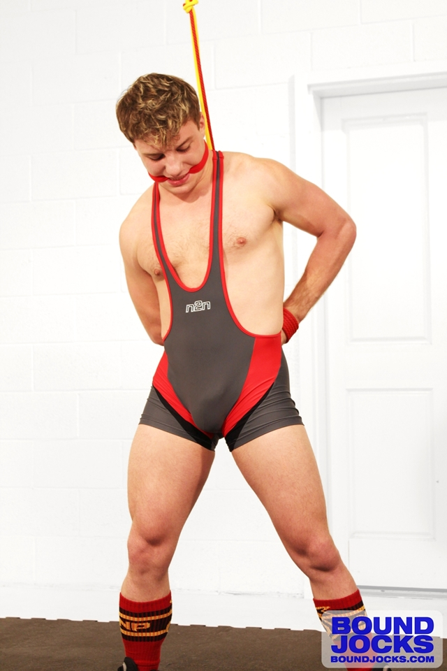 Bound-Jocks-Doug-Acre-and-Alexander-Garrett-03-gay-porn-pics-photo
