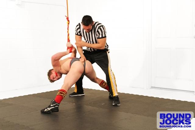 Bound-Jocks-Doug-Acre-and-Alexander-Garrett-04-gay-porn-pics-photo