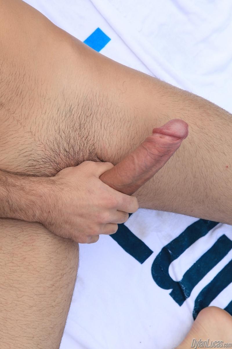 Dylan-Lucas-Brock-Cooper-06-gay-porn-pics-photo
