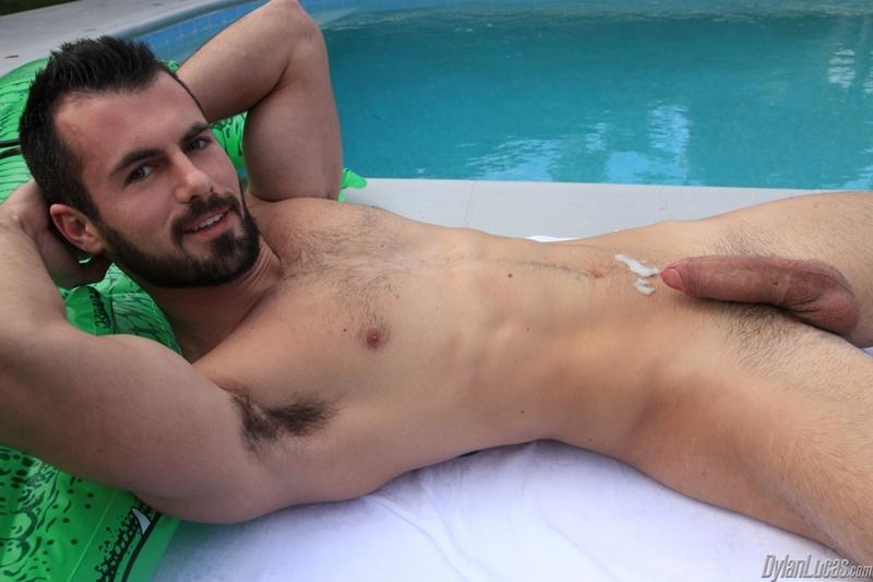 Dylan-Lucas-Brock-Cooper-08-gay-porn-pics-photo