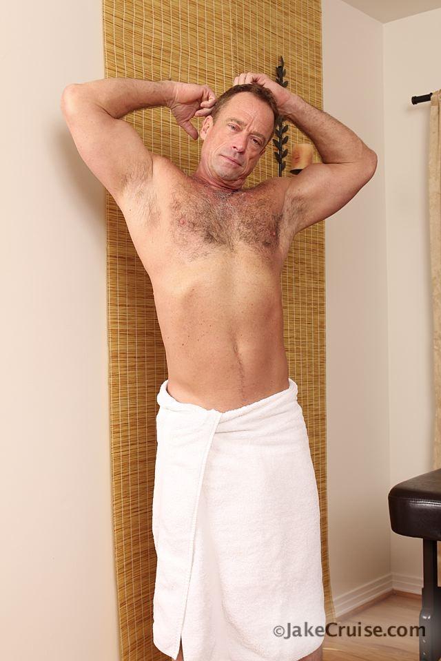 Roman-Aleks-and-Jake-Cruise-jakecruise-jakecruisecom-mature-men-gay-sex-older-hunks-old-gay-studs-naked-senior-guys-02-pics-gallery-tube-video-photo