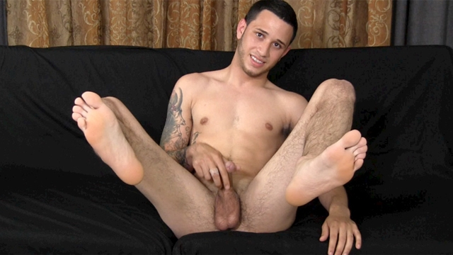 Athletic-young-hunk-20-year-old-Evan-Straight-Fraternity-gay-bareback-raw-gay-sex-raw-fucking-young-sexy-guys-03-gay-porn-pics-video-photo