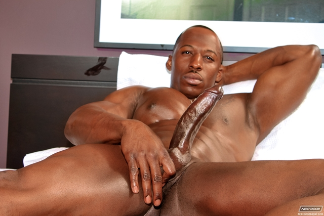 from Leland gay african boys tube videos