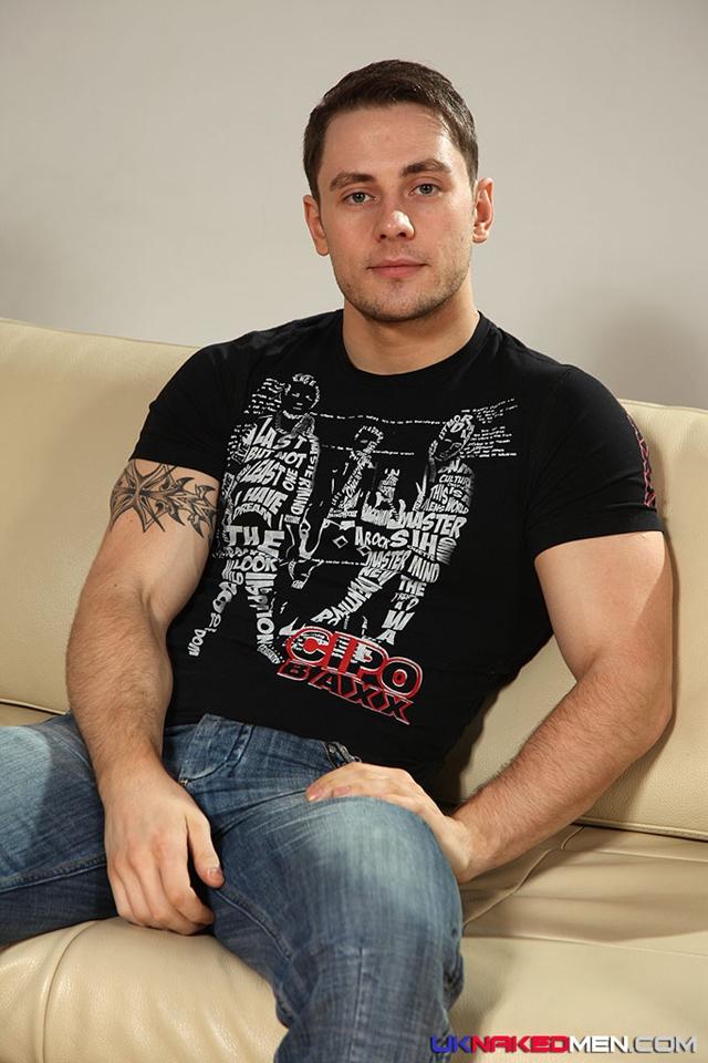 Nick-Cheney-UKNakedMen-hairy-young-men-muscle-studs-British-gay-porn-English-Guys-Uncut-Cocks-01-pics-gallery-tube-video-photo