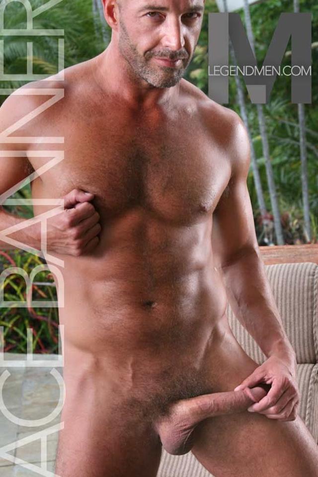 Nude-bodybuilders-Ace-Banner-Gay-porn-pics-photo