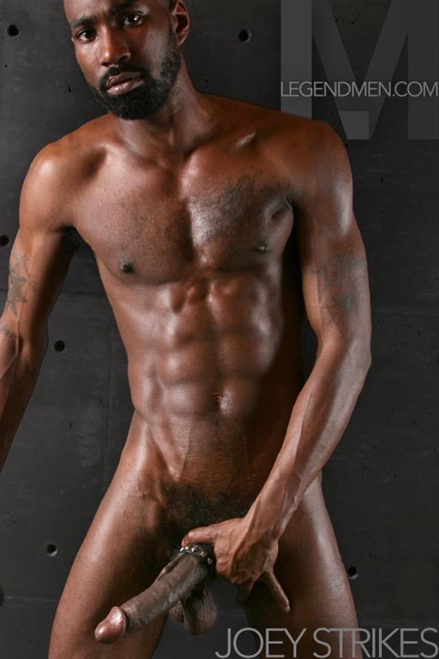 Nude-bodybuilders-Joey-Strikes-Gay-porn-pics-photo