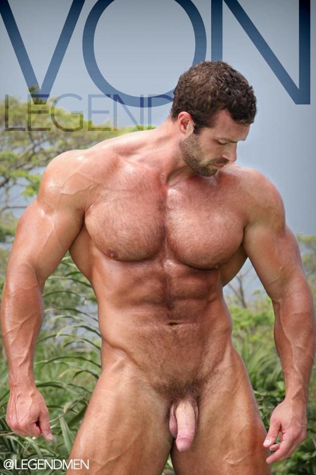 Nude-bodybuilders-Von-Legend-Gay-porn-pics-photo