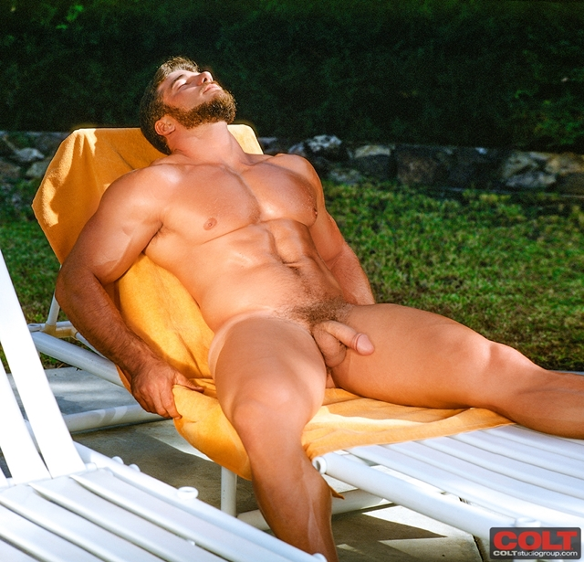 Rick-Wolfmier-Colt-Studios-gay-porn-stars-hairy-muscle-men-young-gay-jocks-08-gay-porn-pics-video-photo