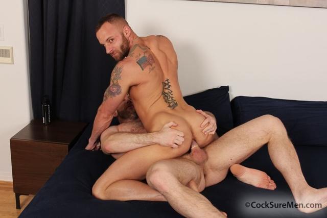 Gay Porn Derek Parker