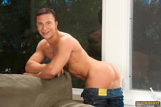 JR-Bronson-and-Hugo-Alexander-Colt-Studios-gay-porn-stars-hairy-muscle-men-young-jocks-huge-uncut-dicks-08-pics-gallery-tube-video-photo