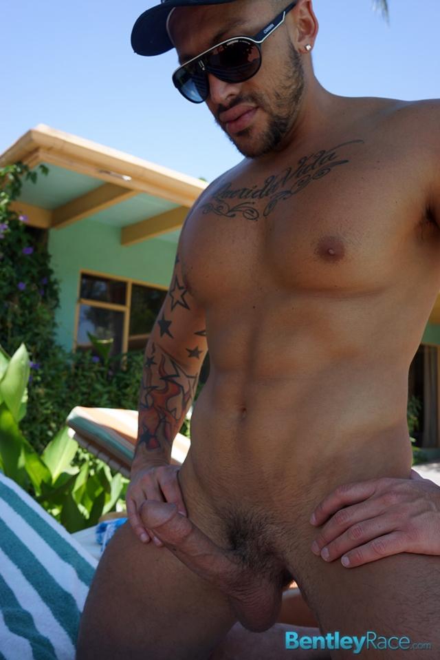 Jordano-Santoro-bentley-race-bentleyrace-nude-wrestling-bubble-butt-tattoo-hunk-uncut-cock-feet-gay-porn-star-04-pics-gallery-tube-video-photo