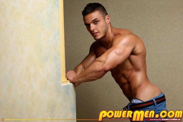 Kevin-Conrad-PowerMen-nude-gay-porn-muscle-men-hunks-big-uncut-cocks-tattooed-ripped-bodies-hung-03-pics-gallery-tube-video-photo