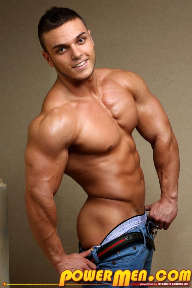 Kevin-Conrad-PowerMen-nude-gay-porn-muscle-men-hunks-big-uncut-cocks-tattooed-ripped-bodies-hung-04-pics-gallery-tube-video-photo