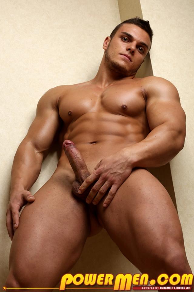Kevin-Conrad-PowerMen-nude-gay-porn-muscle-men-hunks-big-uncut-cocks-tattooed-ripped-bodies-hung-07-pics-gallery-tube-video-photo