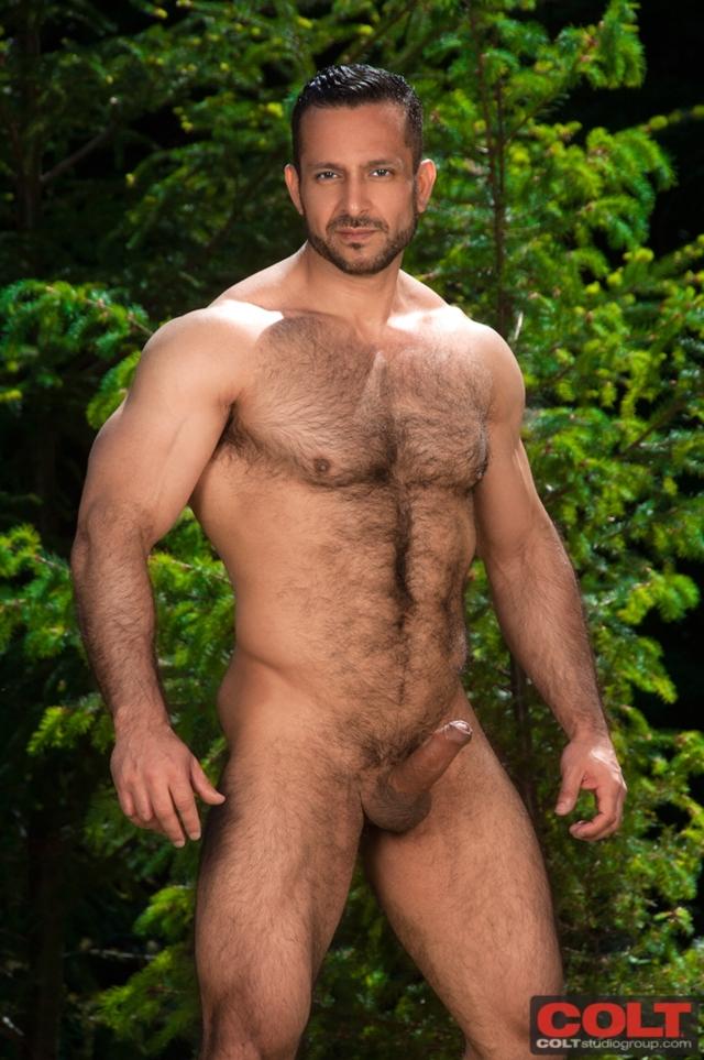 Adam-Champ-and-JR-Bronson-Colt-Studios-gay-porn-stars-hairy-muscle-men-young-jocks-huge-uncut-dicks-02-pics-gallery-tube-video-photo