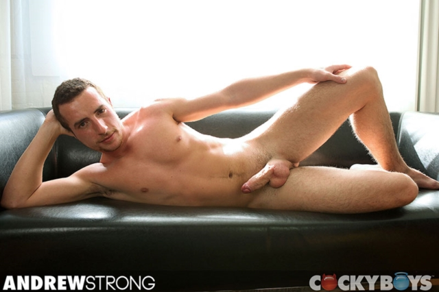 Andrew-Strong-Cockyboys-young-naked-boys-nude-twinks-gay-porn-stars-huge-dicks-raw-fuck-boy-hole-07-pics-gallery-tube-video-photo
