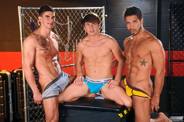 Reed-Royce-and-Tyler-Torro-Next-Door-Buddies-gay-porn-stars-ass-fuck-rim-asshole-suck-dick-fuck-man-hole-01-pics-gallery-tube-video-photo