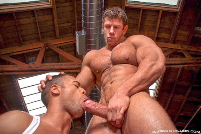 Zeb-Atlas-and-Micah-Brandt-Raging-Stallion-gay-porn-stars-gay-streaming-porn-movies-gay-video-on-demand-gay-vod-premium-gay-sites-01-pics-gallery-tube-video-photo