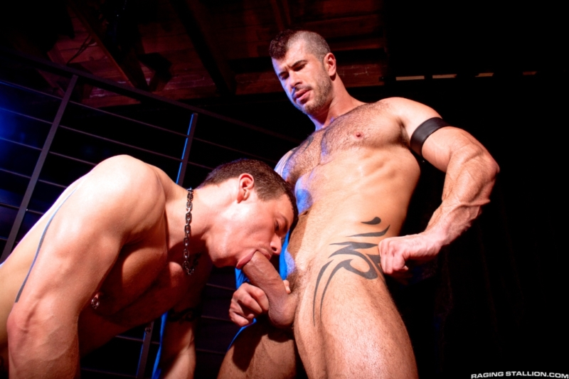 Adam-Killian-and-Jesse-Santana-Raging-Stallion-gay-porn-stars-gay-streaming-porn-movies-gay-video-on-demand-gay-vod-premium-gay-sites-04-gallery-video-photo