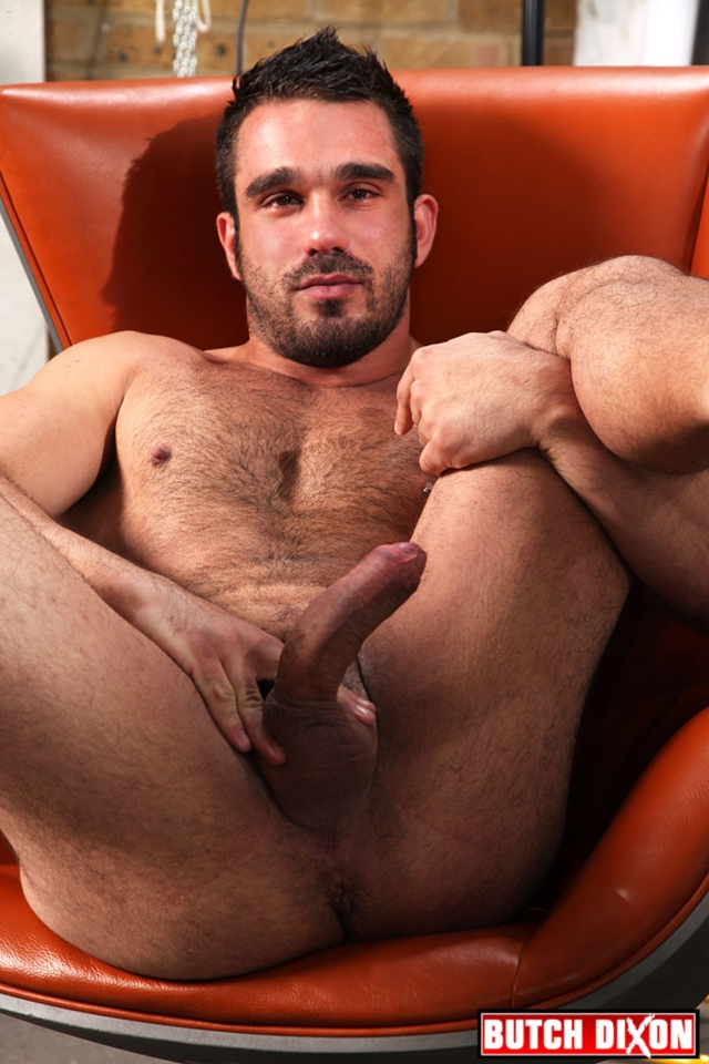 Jake-Bolton-Butch-Dixon-hairy-men-gay-bears-muscle-cubs-daddy-older-guys-subs-mature-male-sex-porn-08-gallery-video-photo