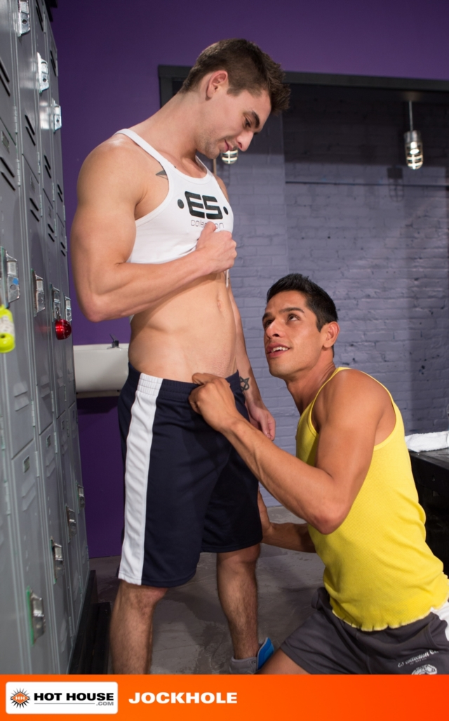 Johnny-Torque-and-Bobby-Hart-Hothouse-gay-porn-stars-naked-guys-muscle-hunks-muscled-cocks-anal-sex-young-studs-huge-uncut-dick-02-gallery-video-photo