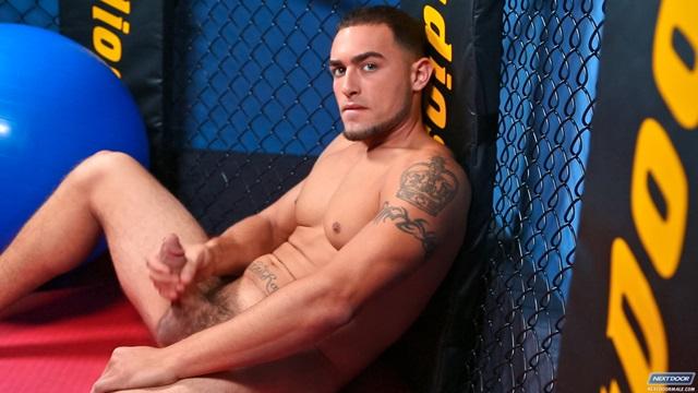 Rex-Raw-Next-Door-Male-gay-porn-stars-download-nude-young-men-video-huge-dick-big-uncut-cock-hung-stud001-gallery-video-photo