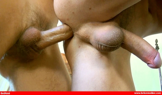 Johnny-Bloom-and-Dolph-Lambert-Belami-Gay-Teen-Porn-gallery-stars-young-naked-boys-horny-boy-nude-twinks-Belamionline-bareback-07-gallery-video-photo
