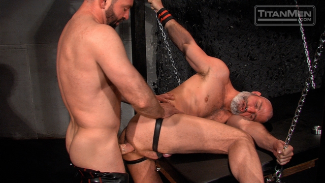 Josh-West-and-Thor-Larsson-Titan-Men-gay-porn-stars-rough-older-men-anal-sex-muscle-hairy-guys-muscled-hunks-05-gallery-video-photo