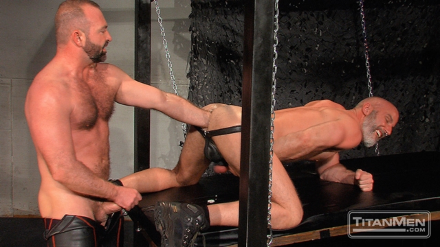 Josh-West-and-Thor-Larsson-Titan-Men-gay-porn-stars-rough-older-men-anal-sex-muscle-hairy-guys-muscled-hunks-11-gallery-video-photo
