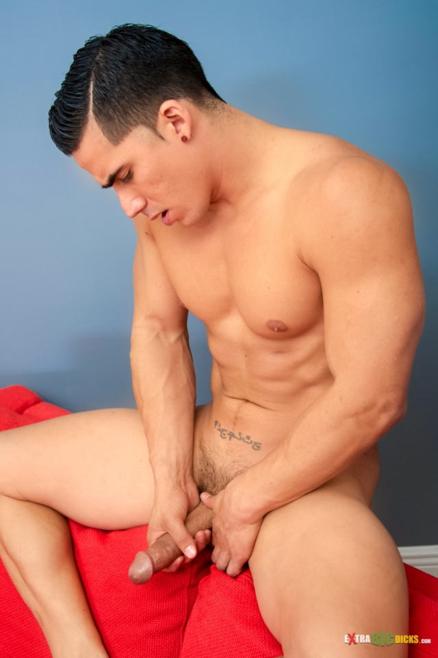 Topher-DiMaggio-Extra-Big-Dicks-huge-cock-large-dick-massive-member-hung-guy-enormous-penis-gay-porn-star-10-gallery-video-photo