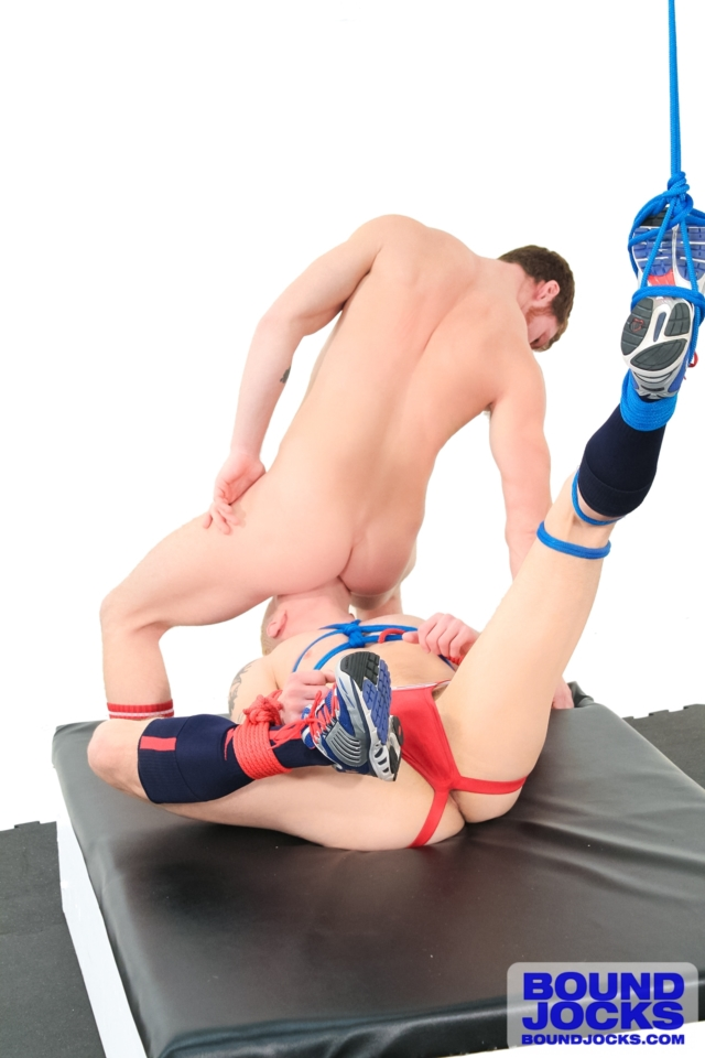 Blue-Bailey-and-Connor-Maguire-Bound-Jocks-muscle-hunks-bondage-gay-bottom-boy-hogtied-spanking-bdsm-anal-abuse-punishment-asshole-abused-02-gallery-video-photo