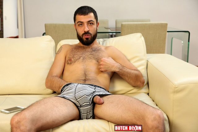Diego-Duro-Butch-Dixon-hairy-men-gay-bears-muscle-cubs-daddy-older-guys-subs-mature-male-sex-porn-02-gallery-video-photo