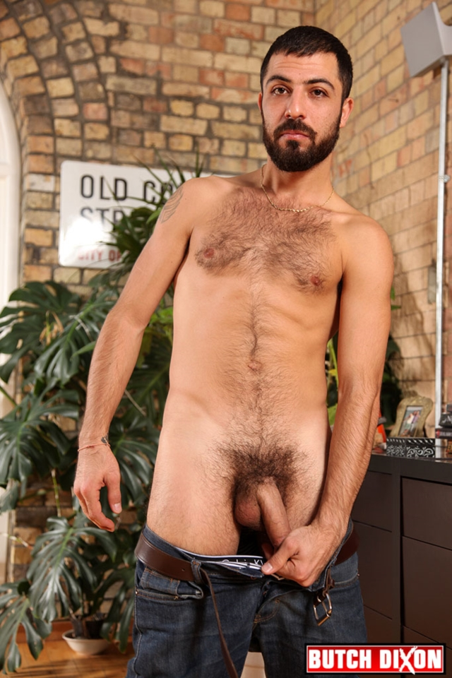 Diego-Duro-Butch-Dixon-hairy-men-gay-bears-muscle-cubs-daddy-older-guys-subs-mature-male-sex-porn-03-gallery-video-photo