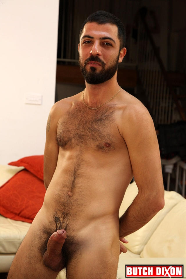 Diego-Duro-Butch-Dixon-hairy-men-gay-bears-muscle-cubs-daddy-older-guys-subs-mature-male-sex-porn-08-gallery-video-photo
