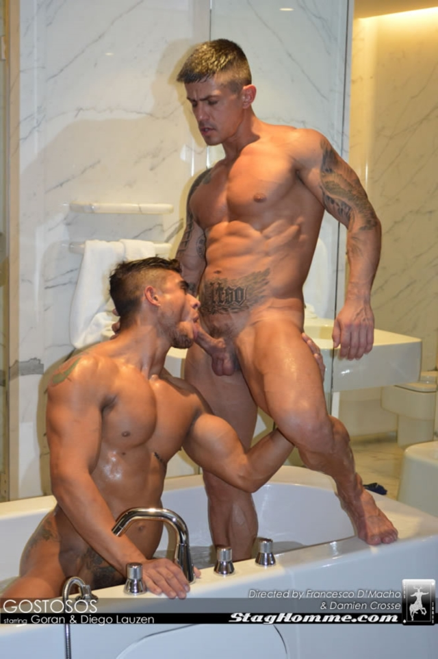 Diego-Lauzen-and-Goran-Stag-Homme-gay-porn-stars-fuck-gay-ass-fucking-gay-asshole-rimming-tattoo-muscle-hunks-04-gallery-video-photo