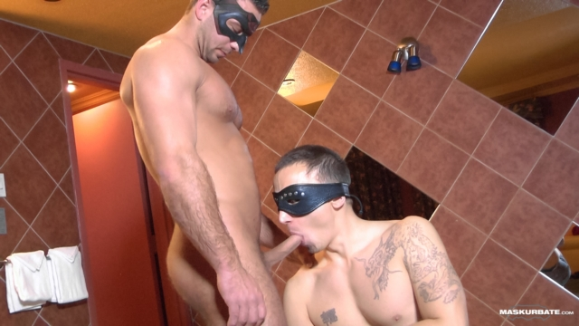 Frank-and-JP-Maskurbate-Young-Sexy-Naked-Men-Nude-Boys-Jerking-Huge-Cocks-Masked-Mask-10-gallery-video-photo