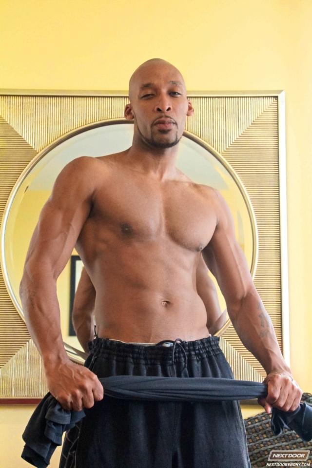 Ramsees-Next-Door-black-muscle-men-naked-black-guys-nude-ebony-boys-gay-porn-02-gallery-video-photo