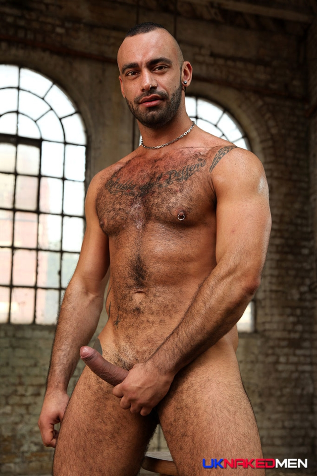 Tony-Thorn-and-Fabio-Lopez-UKNakedMen-hairy-young-men-muscle-studs-British-gay-porn-English-Guys-Uncut-Cocks-02-gallery-video-photo