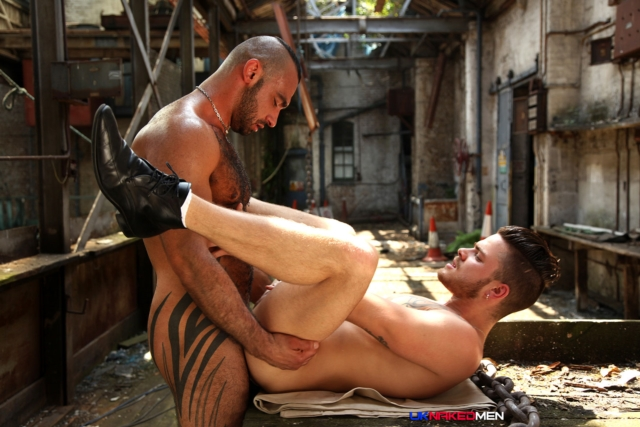 Tony-Thorn-and-Fabio-Lopez-UKNakedMen-hairy-young-men-muscle-studs-British-gay-porn-English-Guys-Uncut-Cocks-07-gallery-video-photo