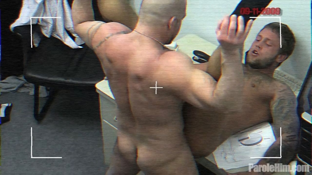 22-year-old-Carter-Jacobs-anally-penetrated-parole-officer-detention-Parole-Him-01-photo