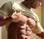 Brutus-di-fino-gallery-001-Ripped-Muscle-Bodybuilder-Strips-Naked-and-Strokes-His-Big-Hard-Cock-for-at-Muscle-Hunks-photo
