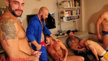 Dick-sucking-ass-rimming-orgy-Adam-Killian-Spencer-Reed-Valentin-Alsina-Dominic-Pacifico-Aitor-Crash-Damian-Boss-Billy-Baval-01-torrent-photo